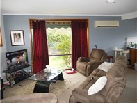 Picture of 1/6 Campbell Street, Kingston
