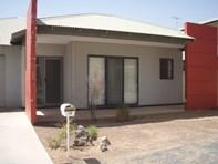 Picture of 10 Cooper Street, Port Hedland