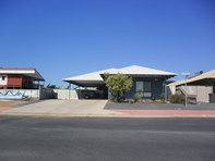Picture of 69 Styles Road, Port Hedland