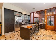 Picture of 11/167-169 Payneham Road, St Peters