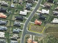 Picture of 27 Sea Eagle Drive, Lowood