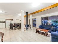 Picture of 24 Surflin Court, Casuarina