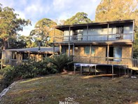 Picture of 31a Banksia Avenue, Sisters Beach