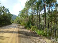 Picture of Wielangta Road, Rheban