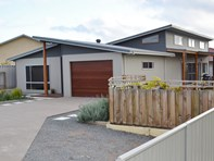 Picture of 6 Springfield Street, West Beach