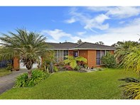 Picture of 116 Thomas Mitchell Road, Killarney Vale