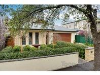 Picture of 4 Kitchener Avenue, Dulwich