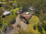 Picture of 105 Johns Road, Wadalba