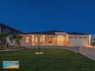 Picture of 8 Dotterel Green, Jindalee