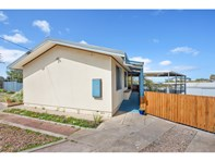 Picture of 3 Holme Street, Goolwa Beach