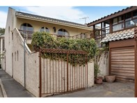 Picture of 21 Vincent Street, Adelaide