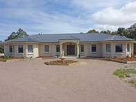 Picture of Lot 102 Sanctuary Crescent, Pink Lake