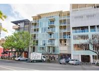 Picture of 502/268-270 Flinders Street, Adelaide