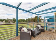 Picture of 1/21 Peppercorn Circuit, Mawson Lakes