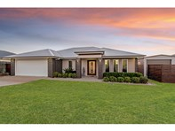 Picture of 11 Plover Court, Highfields