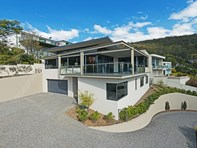Picture of 2/16 Aotea Road, Sandy Bay
