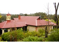 Picture of 118 Dunnet Road, Nannup