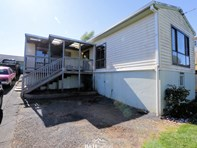 Picture of 112 View Road, Montello