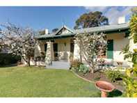Picture of 23 Wooltana Avenue, Myrtle Bank