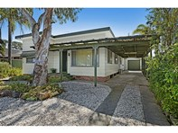 Picture of 7 George Evans Road, Killarney Vale