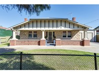 Picture of 7 Holden Avenue, Woodville West