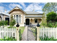 Picture of 16 Albert Street, Dulwich