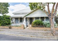 Picture of 13-15 Wilson Street, Prospect