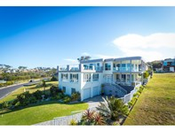 Picture of 27 Dolphin Cove Drive, Tura Beach