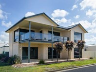 Picture of 52 Milstead Street, Port Macdonnell