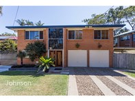 Picture of 25 Bowen Street, Capalaba