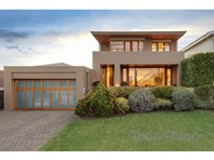 Picture of 13 Clegowie Street, West Beach