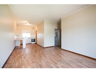 Picture of 3/34 Waller Street, Mansfield Park