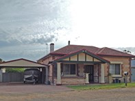 Picture of 23 Dublin Street, Port Lincoln