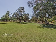 Picture of 27 Lowood-Minden Road, Lowood