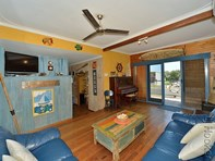 Picture of 19 Tallas Road, Silver Sands