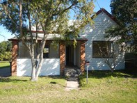 Picture of 27 Rockleigh Street, Thornton