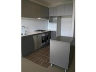 Picture of 302/16-18 Wirra Drive, New Port