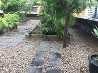 Picture of 866/1 Roma Street, Brisbane