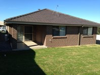 Picture of 16 Campden Street, Thornton