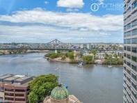 Picture of Brisbane