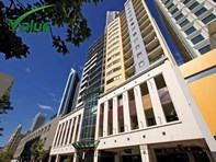 Picture of 5F/811 Hay Street, Perth