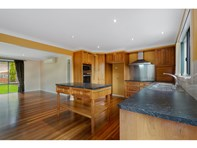 Picture of 330 Oaklands Road, Pambula