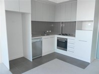 Picture of 216/1-2 Tarni Court, New Port