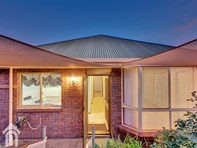 Picture of 33B Clovelly Avenue, Christies Beach