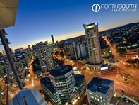 Picture of 501 Adelaide Street, Brisbane