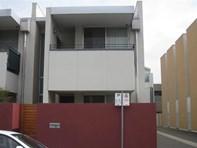 Picture of 53 Elizabeth Street, Adelaide