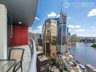 Picture of 315/26 Felix Street, Brisbane