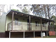 Picture of 37 Mort Street, Katoomba