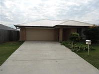 Picture of 30 Tawney Street, Lowood
