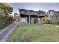 Picture of 9 Maughan Road, Mount Eliza